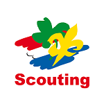 Scouting Alphen