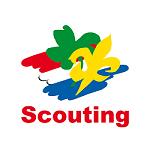 Scouting Alphen